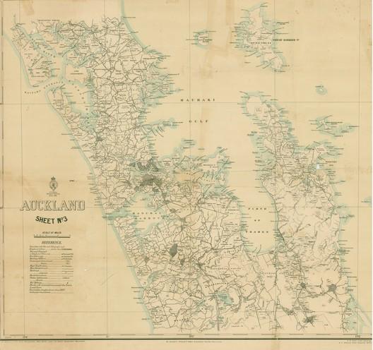 Auckland_Coromandel_regional_map_1921
