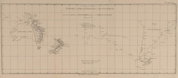 Chart_HMS_Endeavour_Voyage_1769-1770_CMS