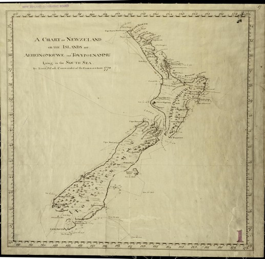 Map_NZ-Cook-1770