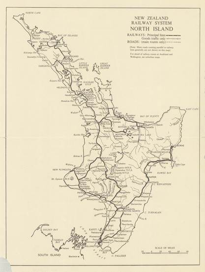 Map_NZ_railway_System_North_Island_1962