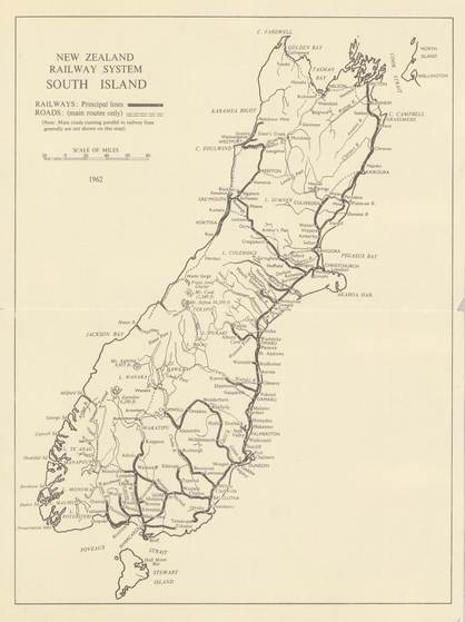 Map_NZ_railway_System_South_Island_1962