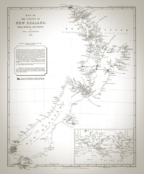 Map_colony-of-NZ-John-Arrowsmith-1841