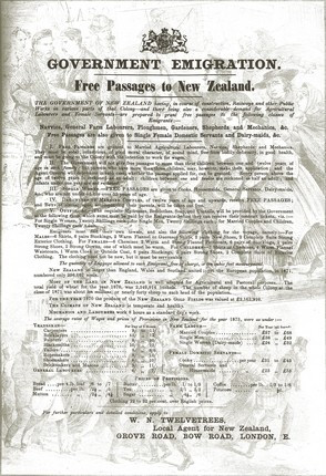 British_NZ_Emigration_poster_1873