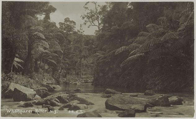 Whangarei_Hatea_River1