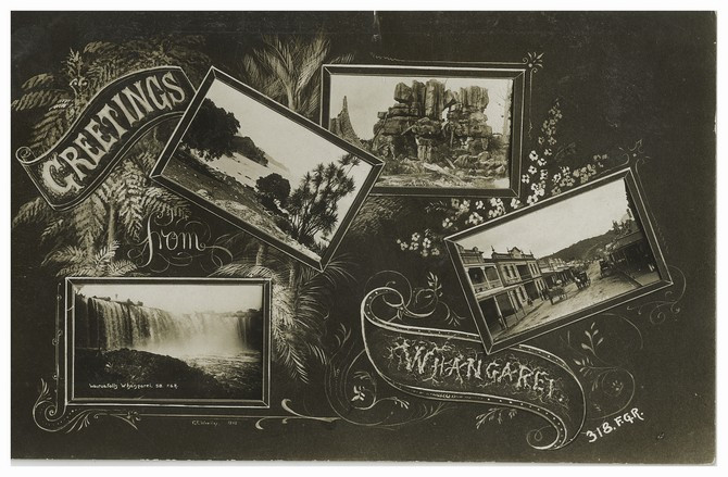 Whangarei_greetings_1880s