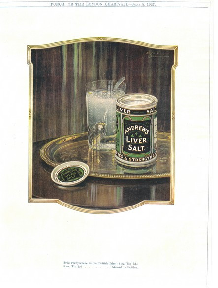 Andrews_Liver_Salts_1927