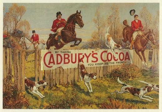 Cadbury_Cocoa