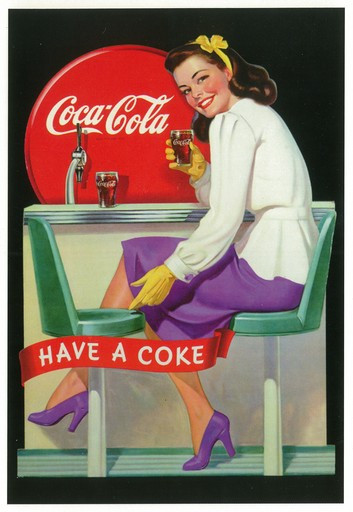 Coca_Cola_1950s