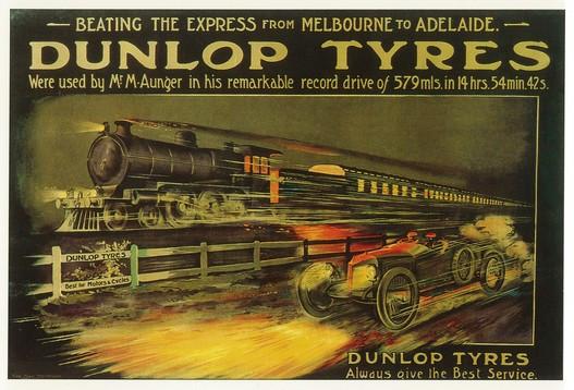 Dunlop_Tyres_Murray_Aunger_1914