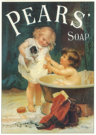 Pears_soap3