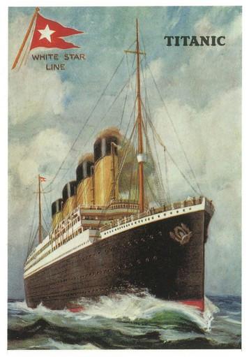 Titanic_White_Star_Line