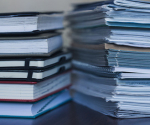 Document Scanning and Archiving