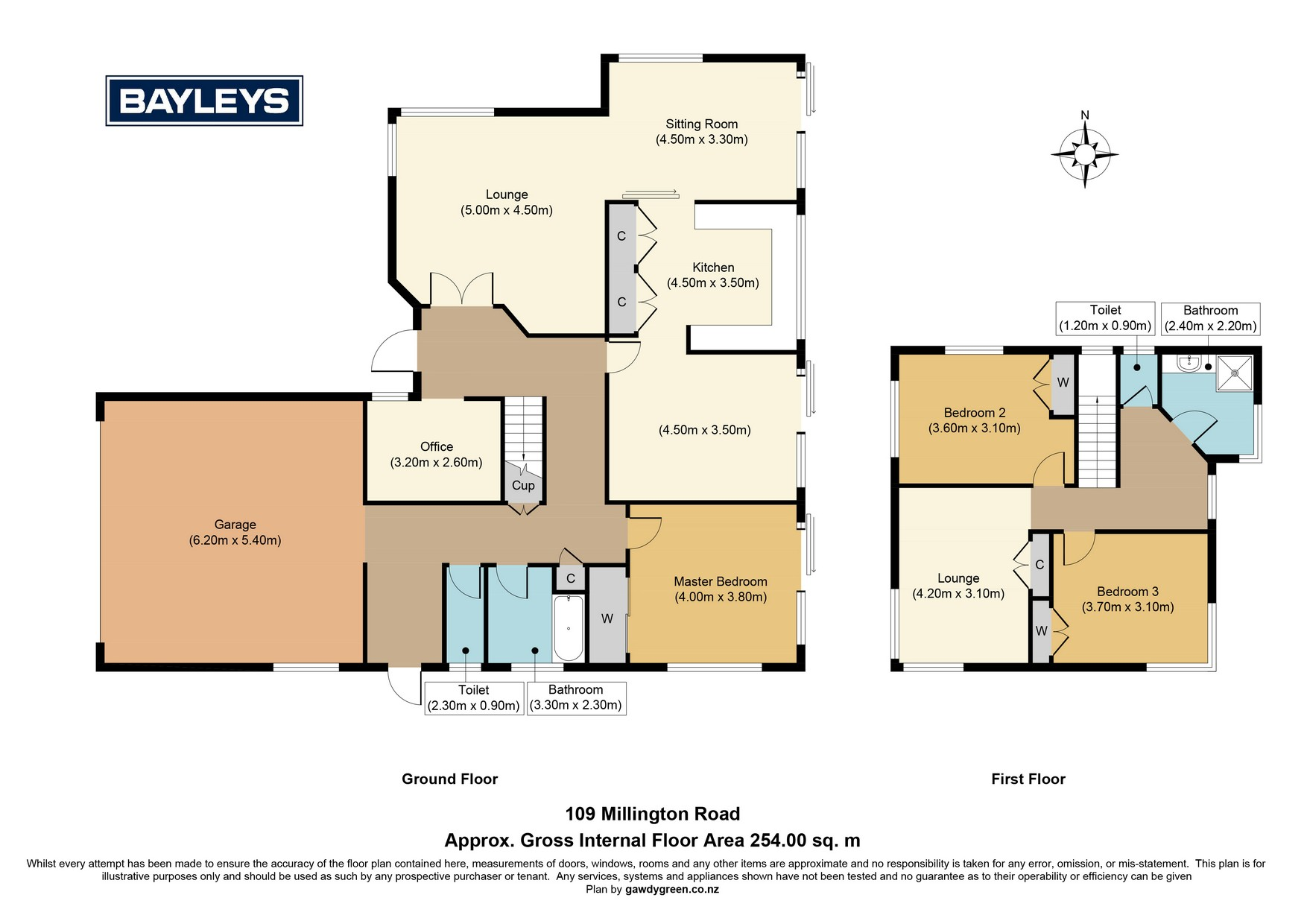 floor plans for real estate agents