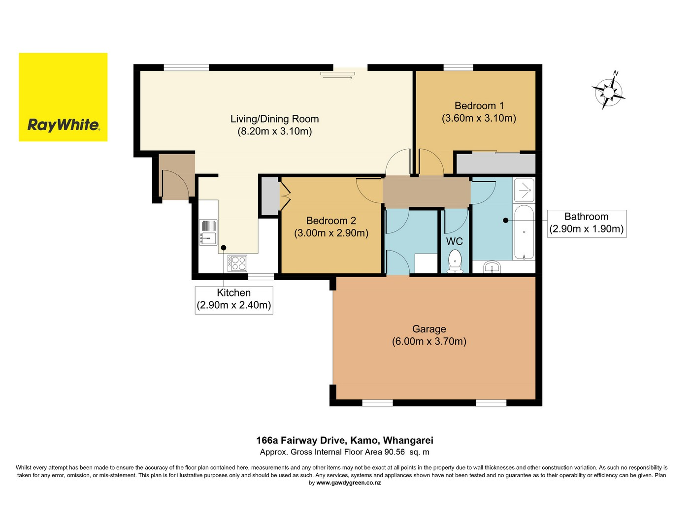 floor plans for real estate agents we can help with fantastic great value floor plans for real estate